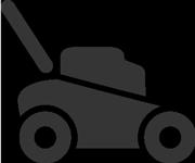 mow150t